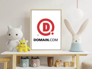 Does domain.com offer Whois domain protection free?